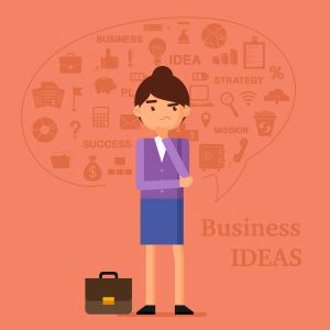 business_woman2